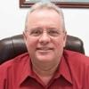 Richard Kelt Jr.: Allstate Insurance