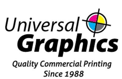 Universal Graphics, Inc. - El Paso, TX