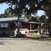 Little Country Farm & Store