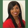 Sandra Grier-Bennett - State Farm Insurance Agent