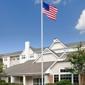 Residence Inn by Marriott Arundel Mills BWI Airport - Hanover, MD
