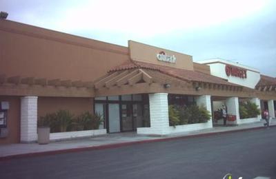 Citibank - Aliso Viejo, CA