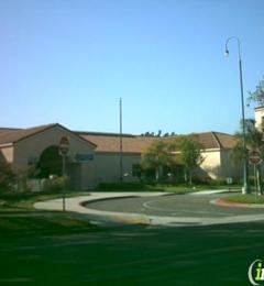 Ymca - Rancho Santa Margarita, CA