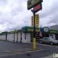 Evergreen Carwash - Rochester, NY