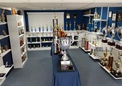 Crown Trophy - Mays Landing, NJ