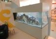 Normal Aquatics Aquarium & Pond Service - Fairfield, CT