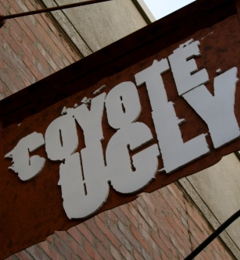 Coyote Ugly Saloon - Denver, CO
