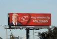 Dan Newlin Injury Attorneys - Orlando, FL