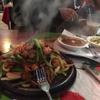 El Buen Gusto Restaurants 4