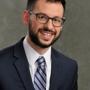 Edward Jones - Financial Advisor:  Josh Carr