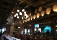 The Lodge Taproom & Grille - Streetsboro, OH