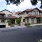 Robertson Family Law - Los Altos, CA