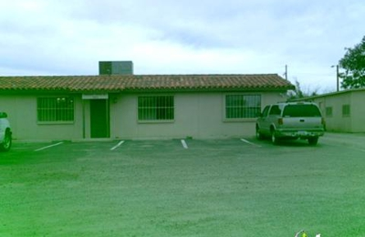 Progressive Roofing 4222 W Jeremy Pl Tucson Az 85741