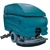 Southern Sweepers & Scrubbers Inc