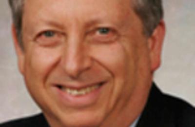 Dr. Israel Dvoretzky, MD - Ansonia, CT