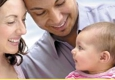 Family Creations Adoptions - Bradenton, FL