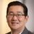 Peter S Kim, MD