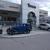 Town Nissan Chrysler Jeep Dodge
