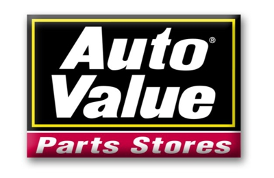 Auto Value - Lansing, MI