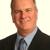 HealthMarkets Insurance - Allan Scott Pogue