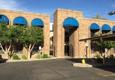 Didn't Do It Bail Bonds - Mesa, AZ