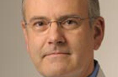 dr david kimble ny