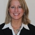 HealthMarkets Insurance - Melinda Jane Felts