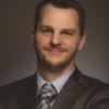 Adam Crandall - State Farm Insurance Agent