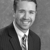 Edward Jones - Financial Advisor: Eric M Desjarlais