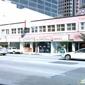 AppleOne Employment Services - Los Angeles, CA