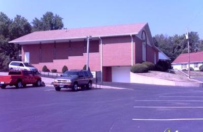 Vineyard Memorial Trusts Inc - Festus, MO