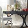 Issaquah Furniture