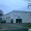 Aj Services Inc