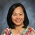 A Care Center For Women-A Medical Center-Jaucian, Gloria L. MD