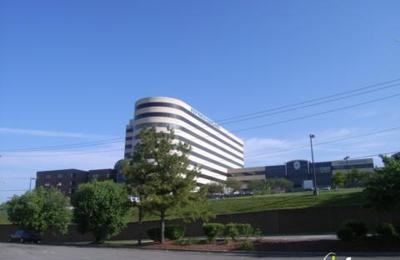 Otology Group - Nashville, TN