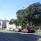 S F Gem & Mineral Society Inc - San Francisco, CA