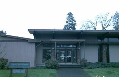 First Church-Christ Scientist - Beaverton, OR