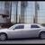 Sierra West Limousine - CLOSED