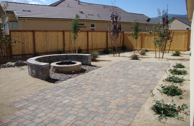 Absolute Landscaping Inc. - Carson City, NV - Absolute Landscaping Inc. Carson City, NV 89701 - YP.com