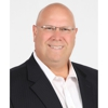 Todd Shepard - State Farm Insurance Agent