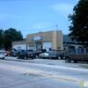 Wicklund's Automotive Center
