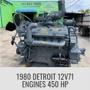 4 Trucks Enterprises