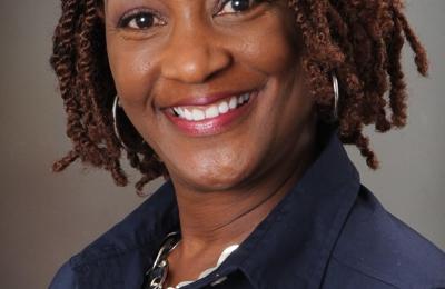 Toya Coleman: Allstate Insurance - Houston, TX