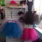 Sandy's Dancewear - Dallas - Dallas, TX