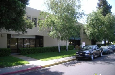 Spine and Sports Physical Therapy - Concord, CA