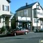 Neighborhood Convenience - South Boston, MA