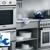 Quick Appliance Repair Service