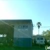 H Q Auto Center