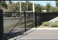 Mid-State Fence - Apopka, FL. Custom HOA Fence and Gates by Mid-State Fence