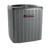 Martin's Heating & Air Inc